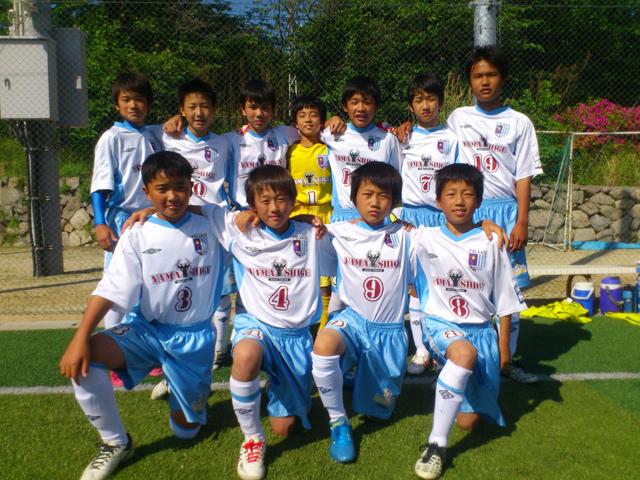 5月12日(土)vs 愛媛FC